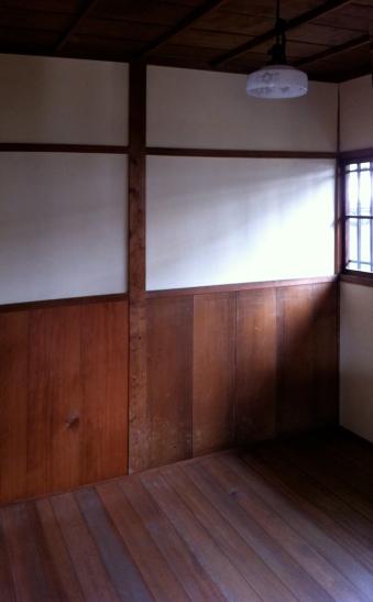 Reference image taken in Kyoto © Sam De Vocht