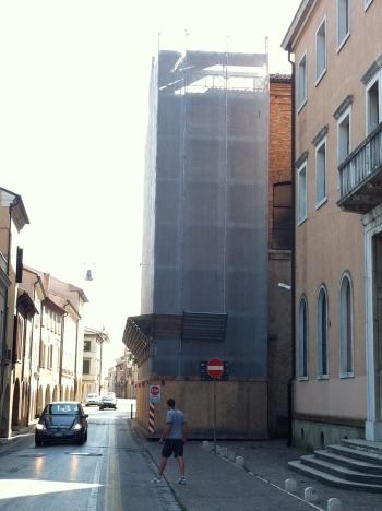 2012 Treviso IT