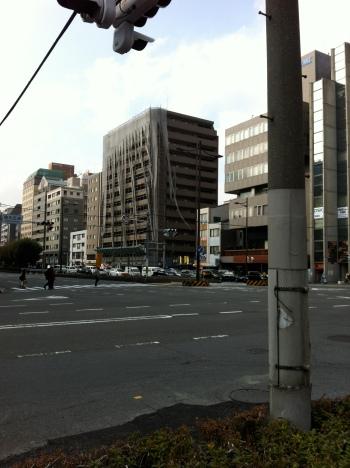 2014 Tokyo JA