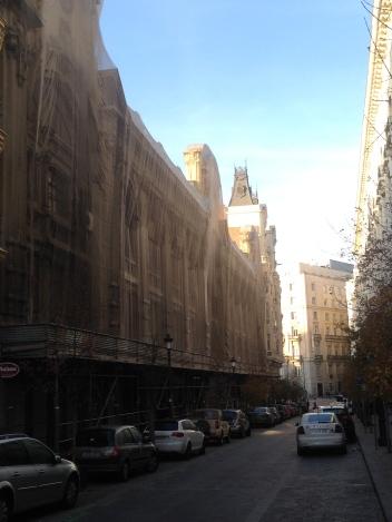2015 Madrid ES